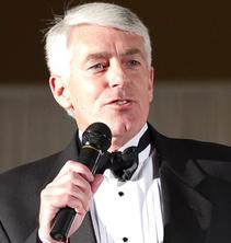 Baltimore-MD-MC-Business-Public-Speaker-Host-emcee