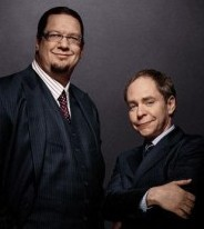 Penn-and-Teller-magicians