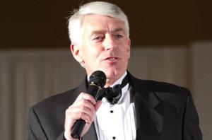 Baltimore-Business-Public-Speaker-Host-emcee
