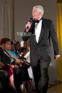 Fashion-Show-Host-MC-Maryland-Magician