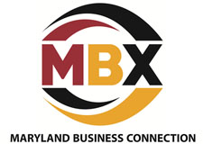 Business Corporate Networking Magician Maryland PA DE DC| The Magic Bartender