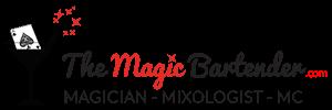 Magician-Bartender-Entertainer-MC
