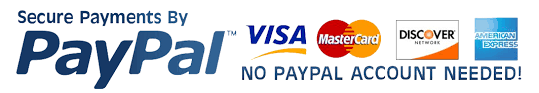Paypal-Magician-Bartender-Maryland-Payments