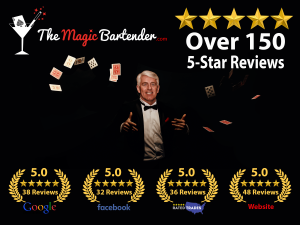 150-5-Star-Magician-Ratings-2-2021-final