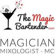 FB-Profile-The-Magic-Bartender