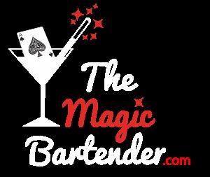 Magic-Bartender-logo-square-white3
