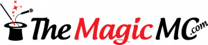 Maryland-Magician-MC-Host-Trade-Show-Magic-1