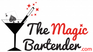 The-Magic-Bartender-MC-Baltimore-Maryland-Square-Clear