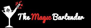 The-Magic-Bartender-MC-Baltimore-Maryland-White