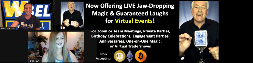 Virtual-Magic-Corporate-Comedy-Magician-Lowell-Sheets-Entertainer